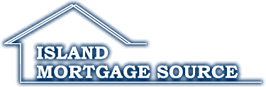 Island Mortgage Source